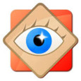 FastStone Image Viewer 4.8